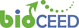 bioceed_logo