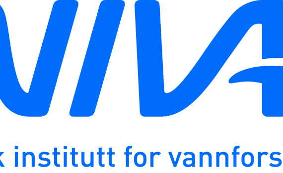NIVA_logo_norsk-fullt-navn