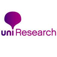 uni_research